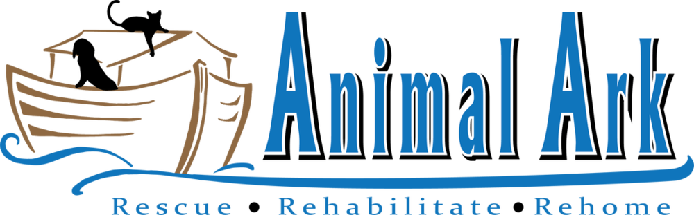 animal-ark-color_7.png