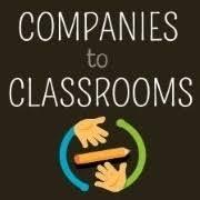 companies to classrooms.jpg