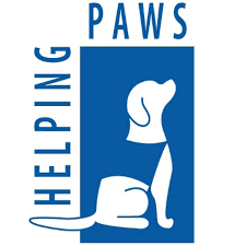 helping paws.png