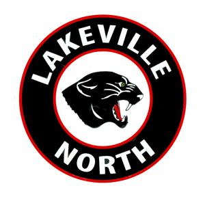 Lakeville North.png