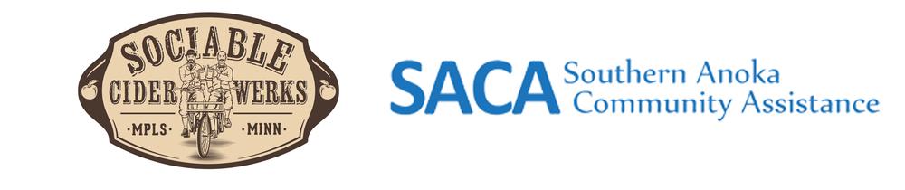 Sociable and SACA.png