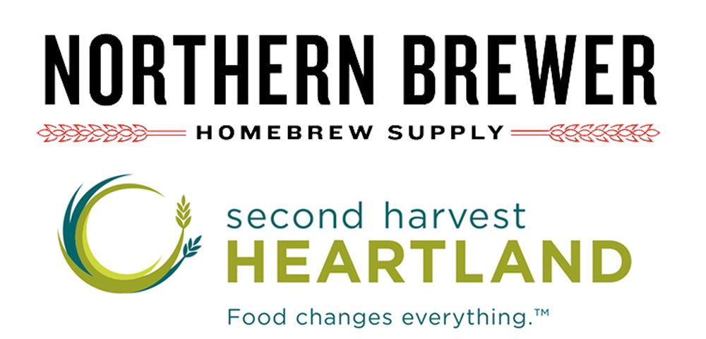 Northern Brewer second harverst.jpg