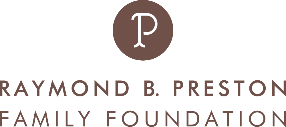 Raymond B. Preston Family Foundation
