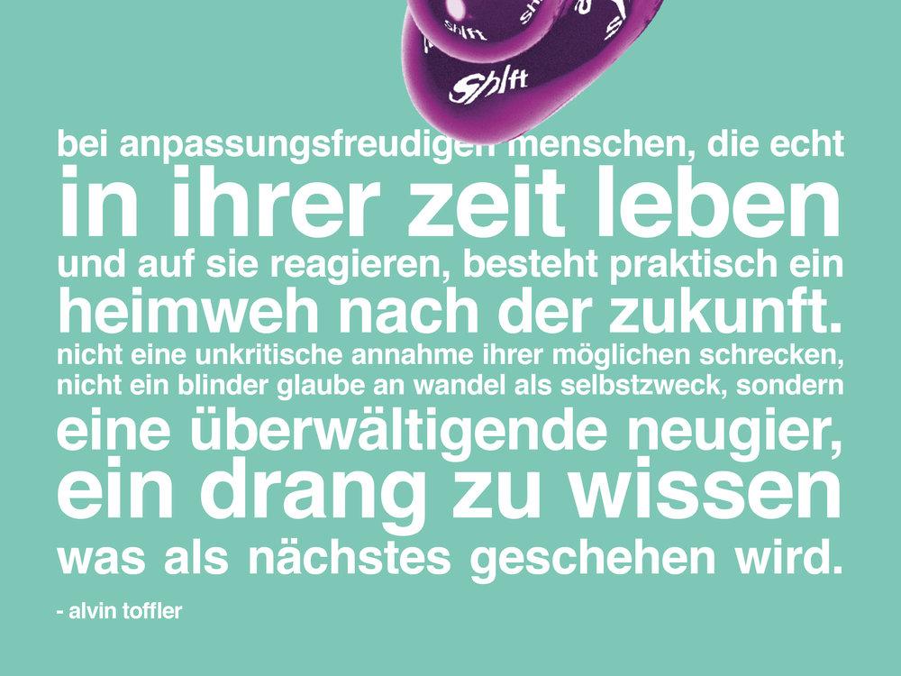 toffler.jpg