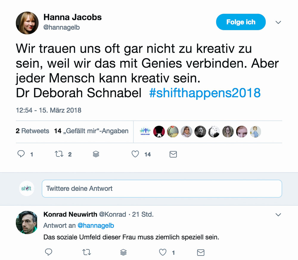 2018_shift_happens (12 von 74).jpg