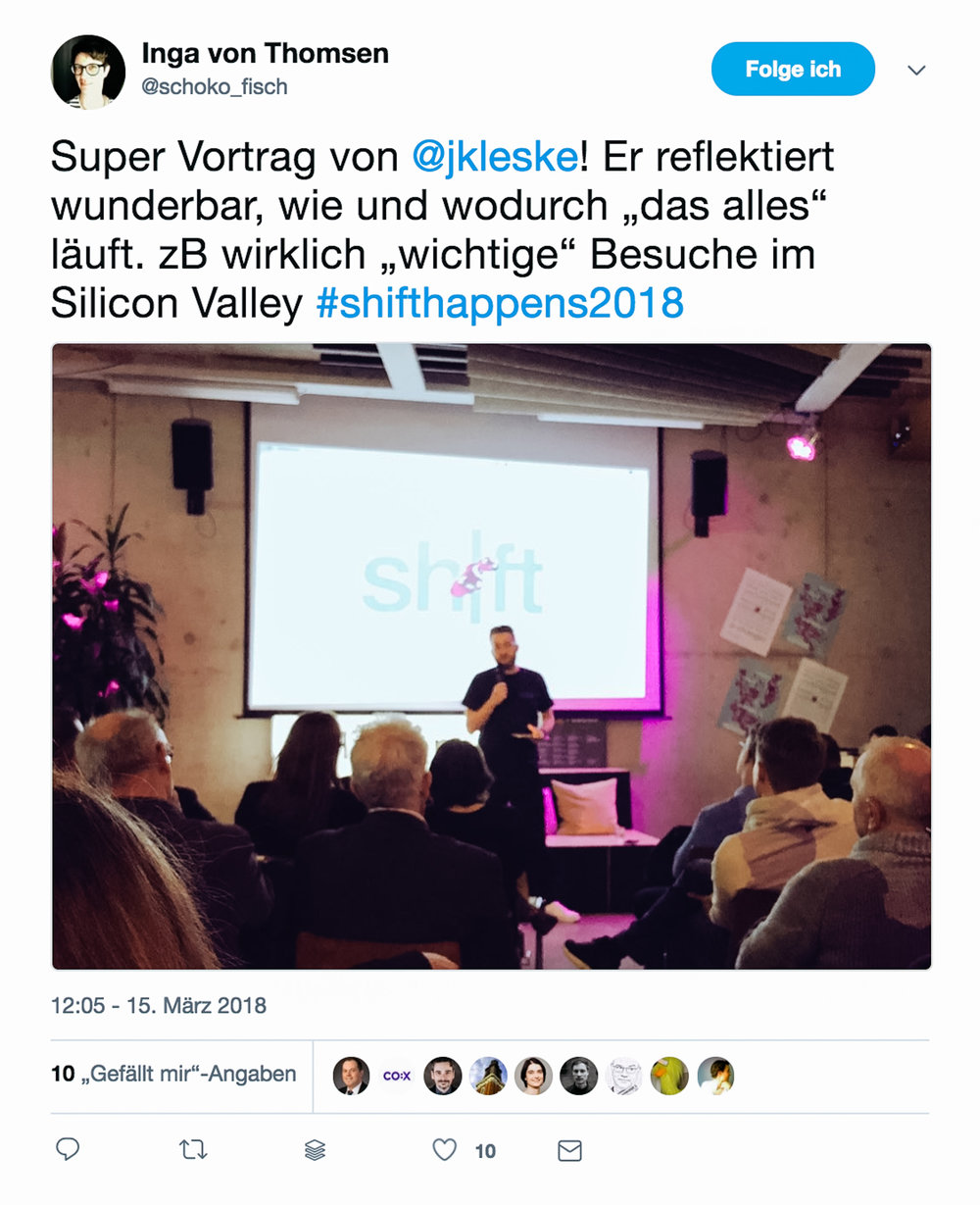 2018_shift_happens (13 von 74).jpg