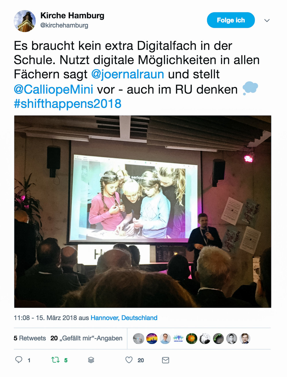 2018_shift_happens (15 von 74).jpg