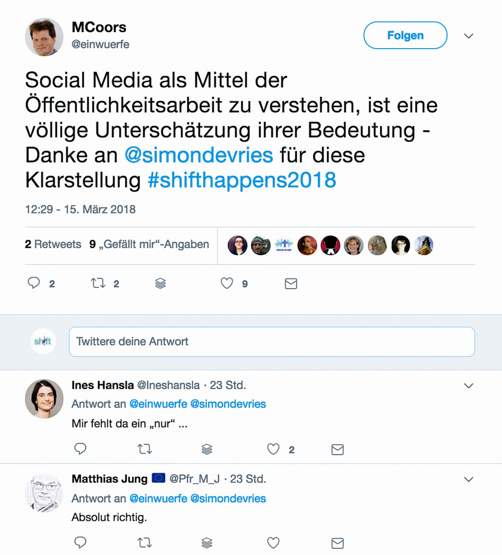 2018_shift_happens (18 von 74).jpg
