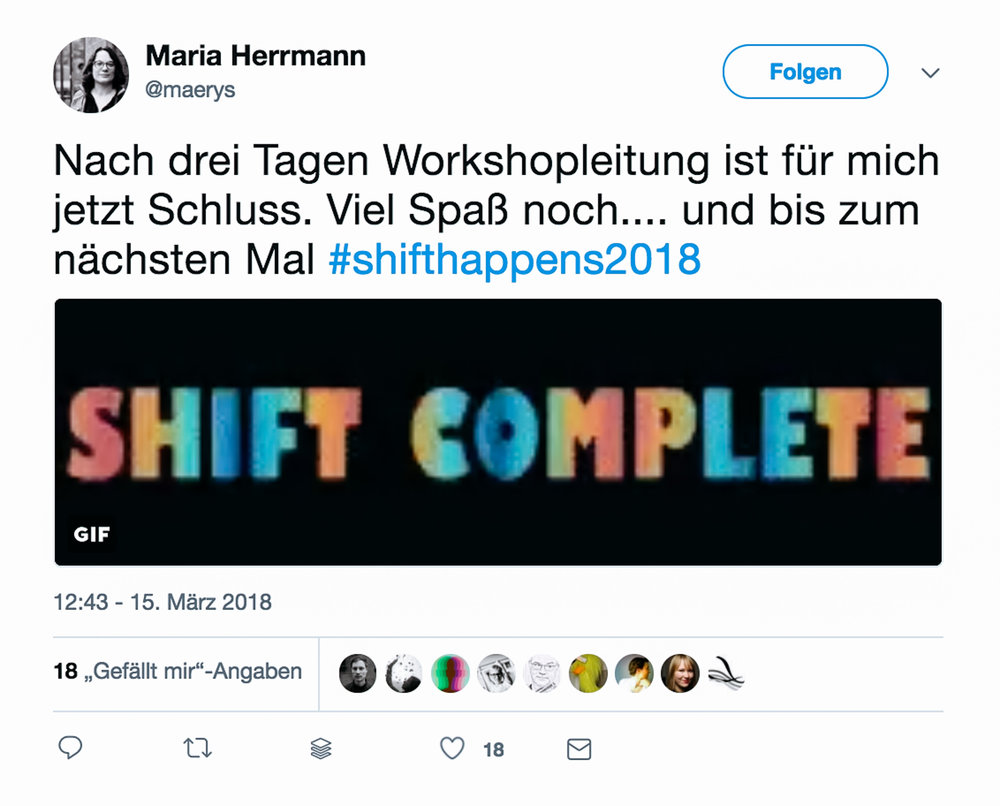 2018_shift_happens (24 von 74).jpg