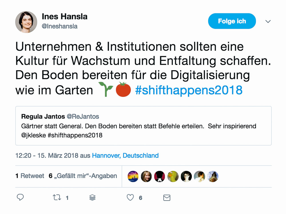 2018_shift_happens (31 von 74).jpg
