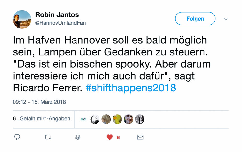 2018_shift_happens (44 von 74).jpg