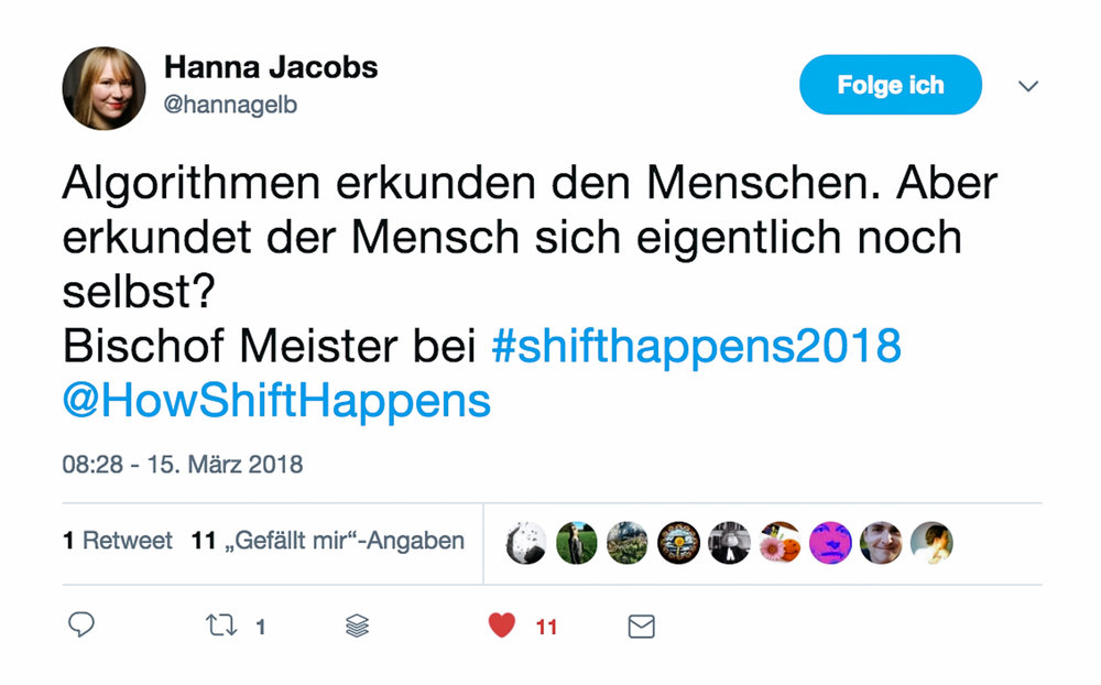 2018_shift_happens (57 von 74).jpg