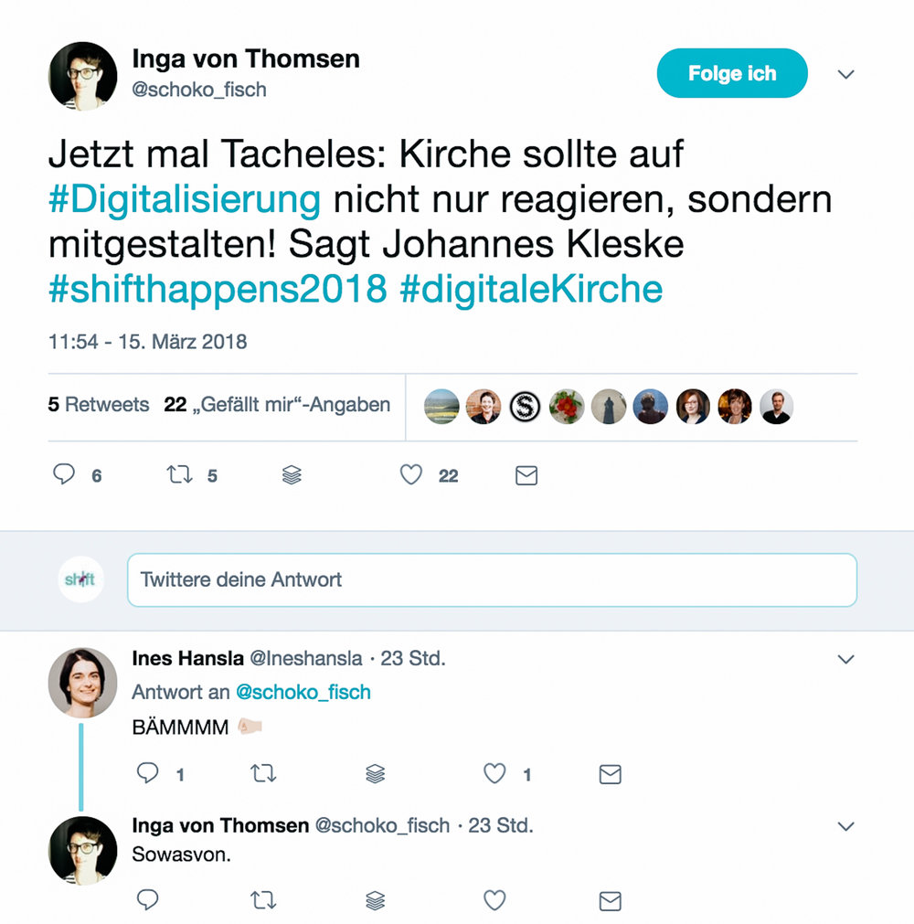 2018_shift_happens (70 von 74).jpg
