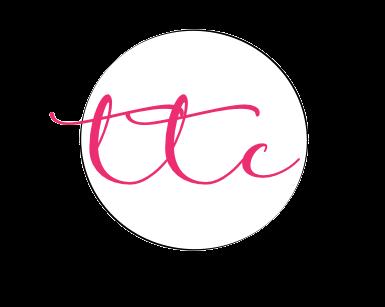 TPT + Blog Button.002.png