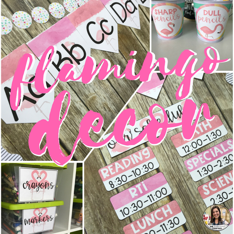 Flamingo Blog Heading-2.png