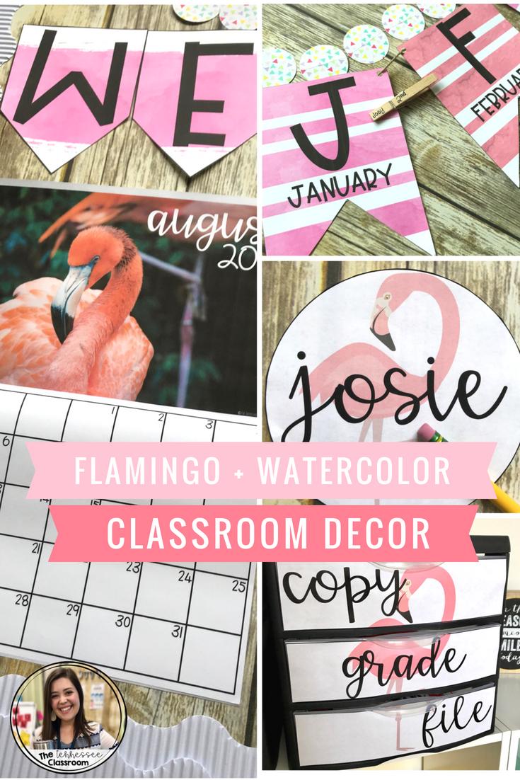 flamingo + Watercolor.png