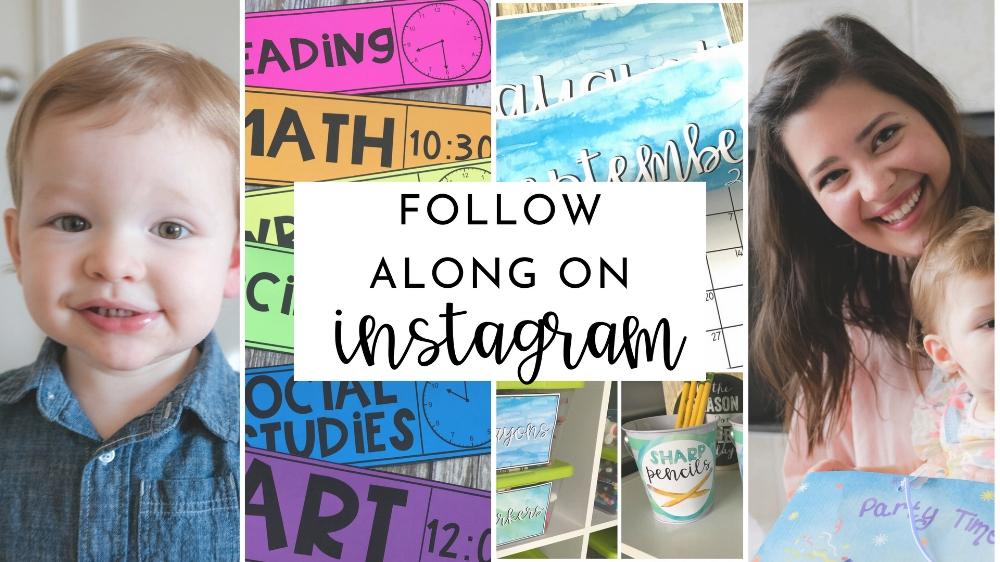 Follow The Tennessee Classroom on Instagram.jpg