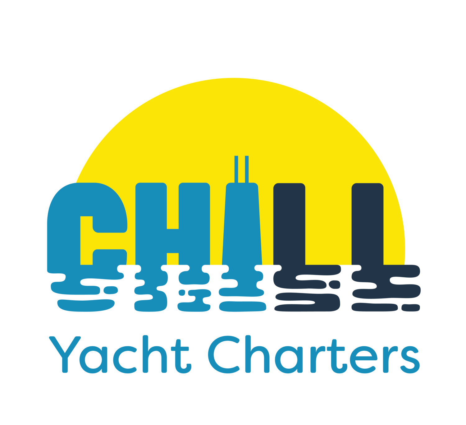 CHILL Yacht Charters