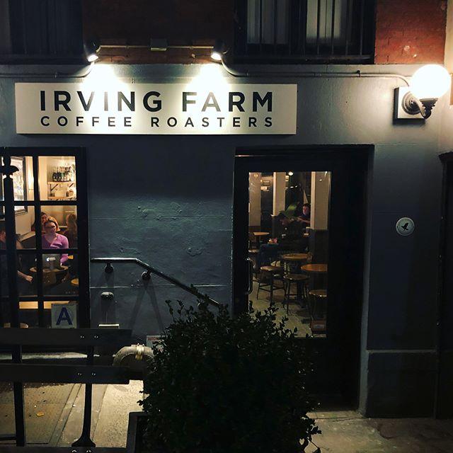 Irving Farm 1.jpg