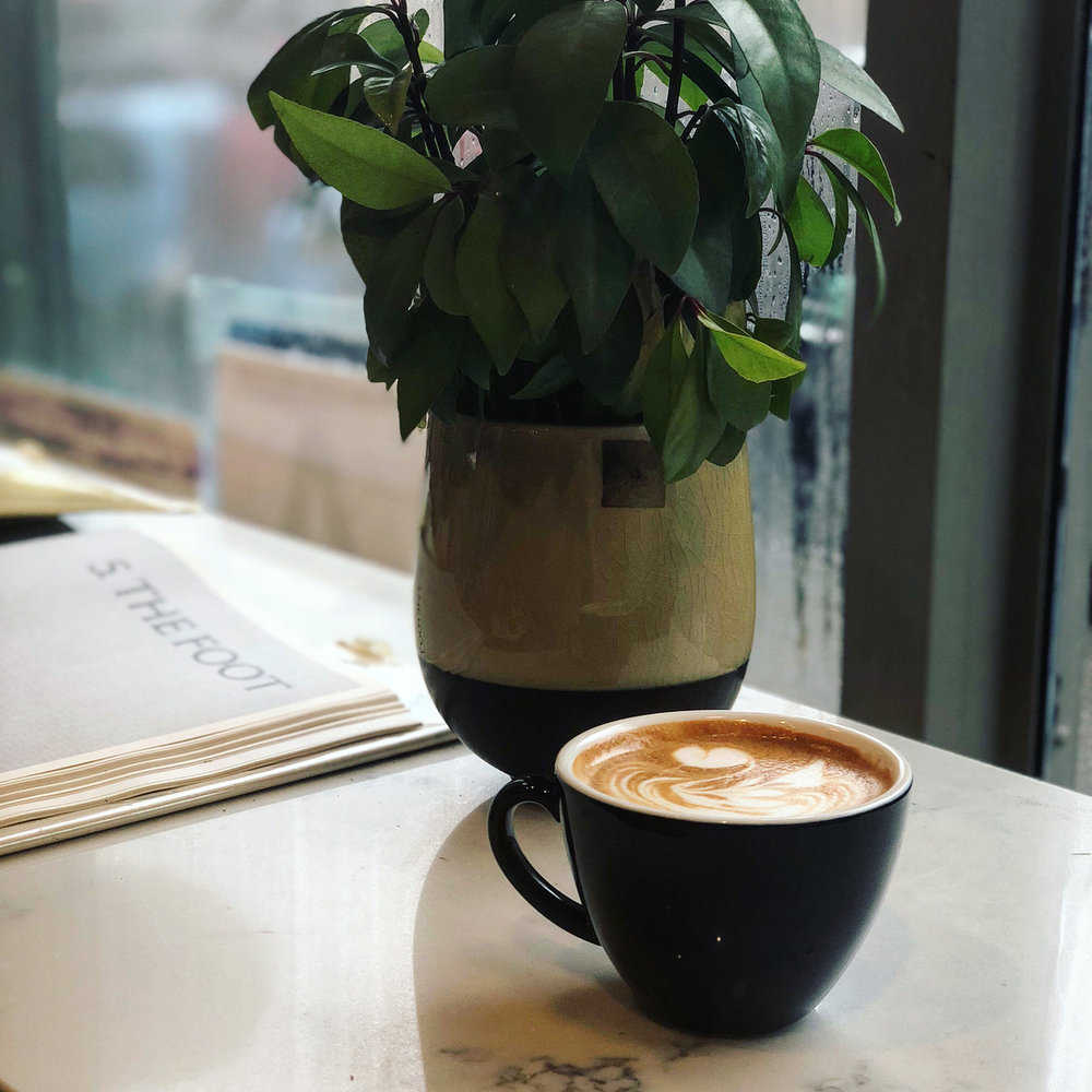 Saltwater Coffee 2.jpg