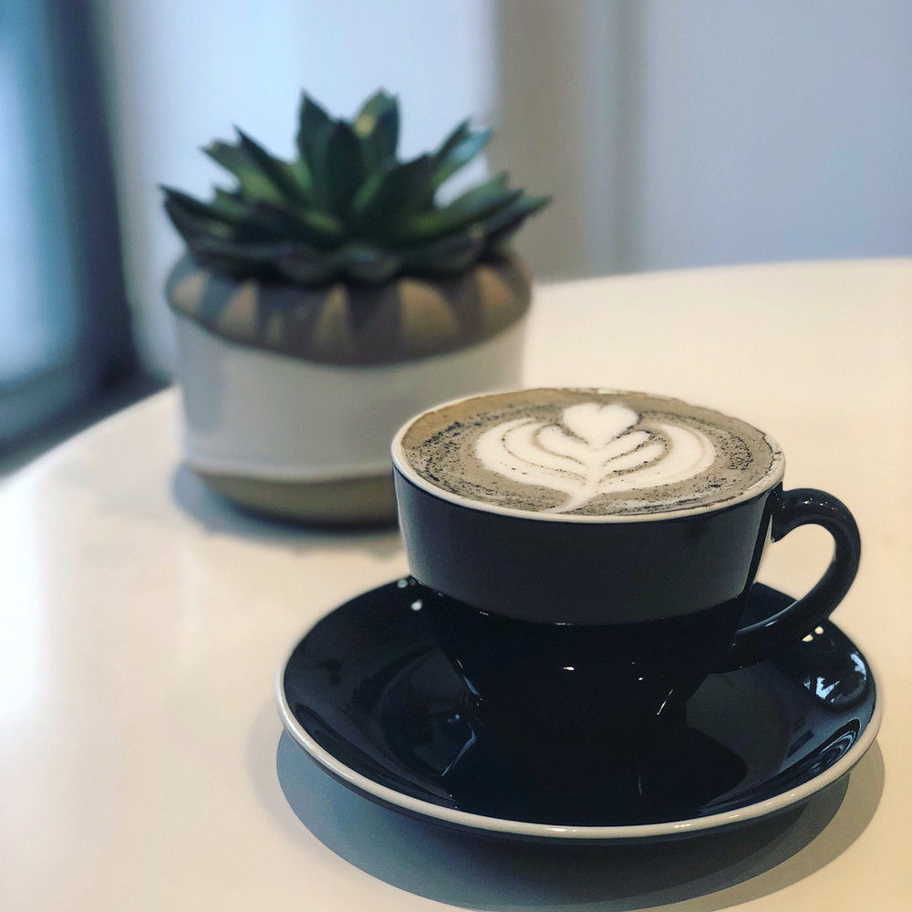 Saltwater Coffee.jpg
