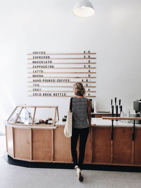 Minimalism_coffee.jpg