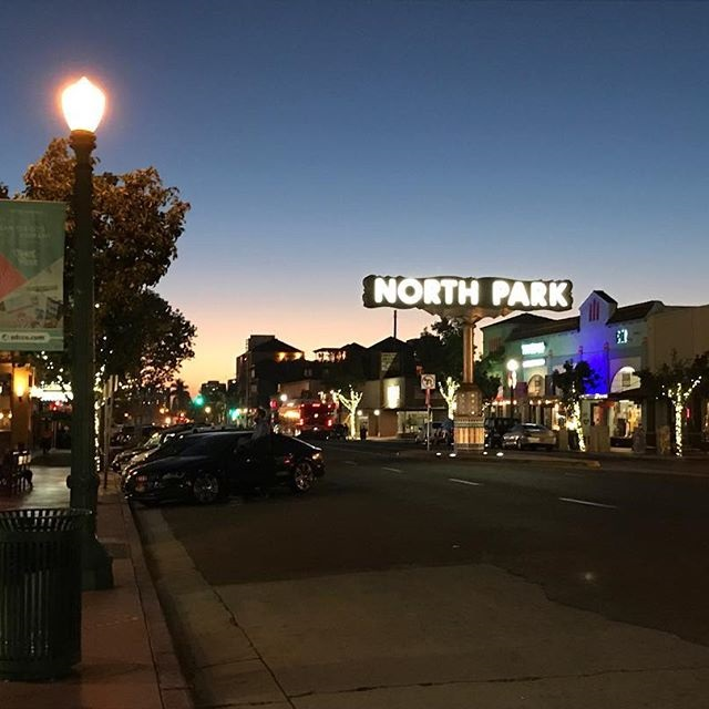 North Park SD.jpg