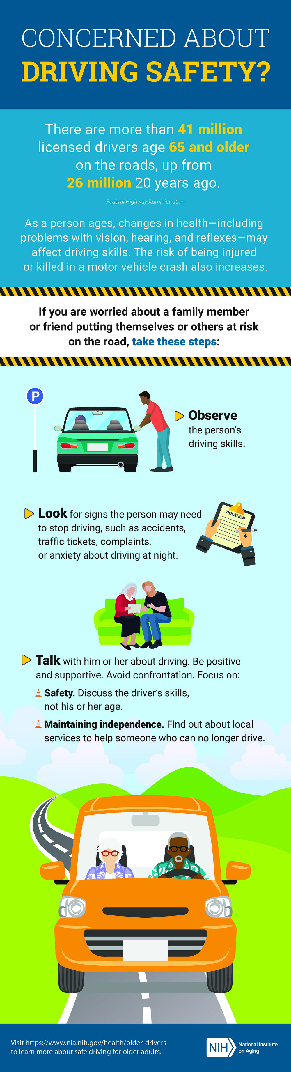 NIA_Older Driver_infographic_2-24-18_cb.jpg