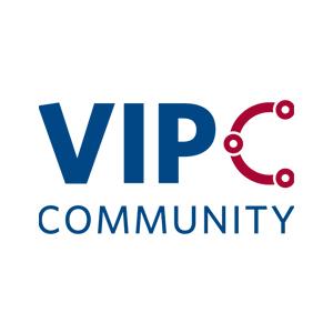 vip-c.jpg