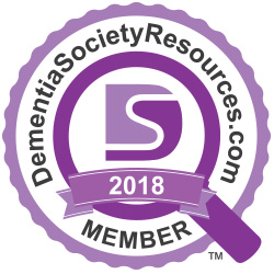 Nimbus is a member company listed on resources provided by Dementia Society of America