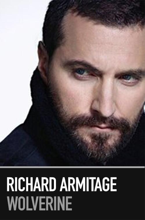 RICHARD ARMITAGE_S2.jpg