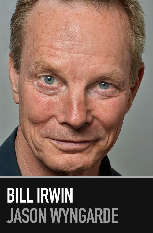 BillIrwin.jpg
