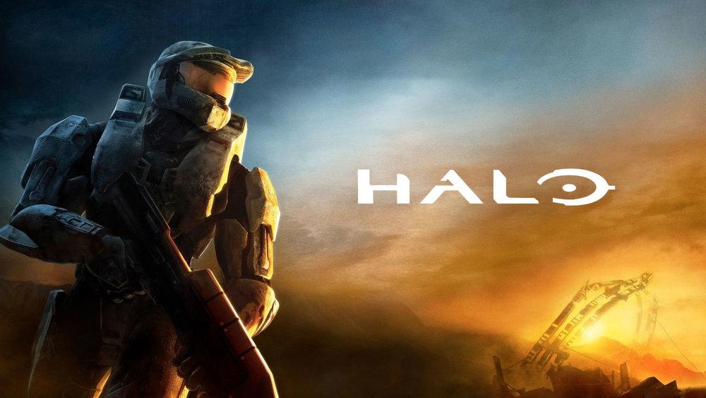 Halo-header.jpg
