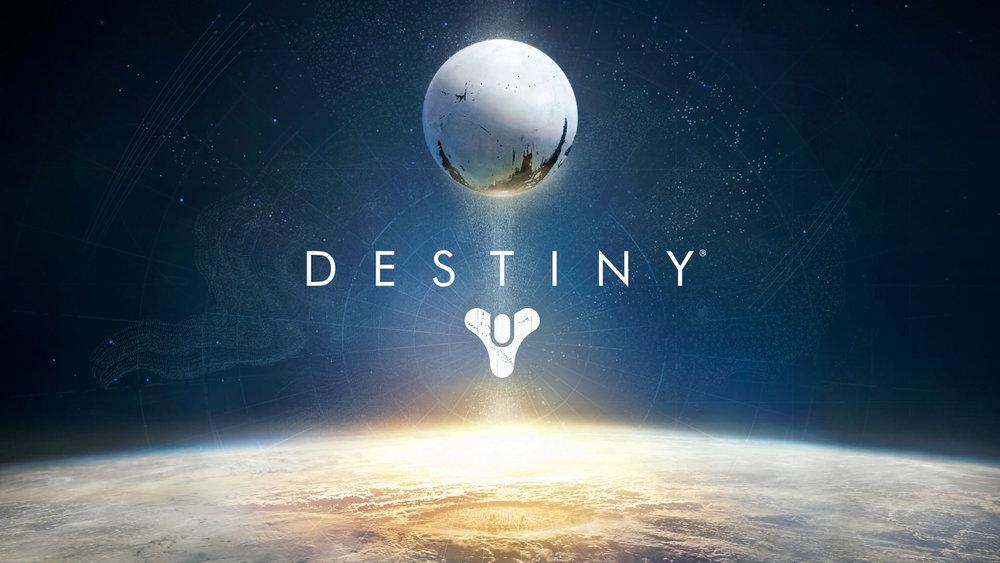 destiny logo2.jpg