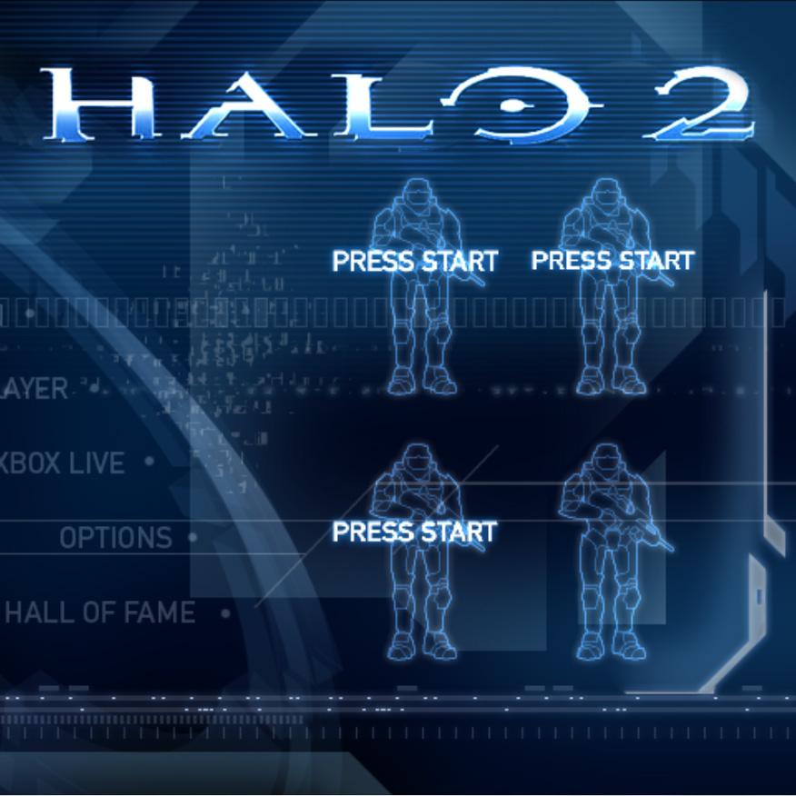 Halo 2 prototype.jpg