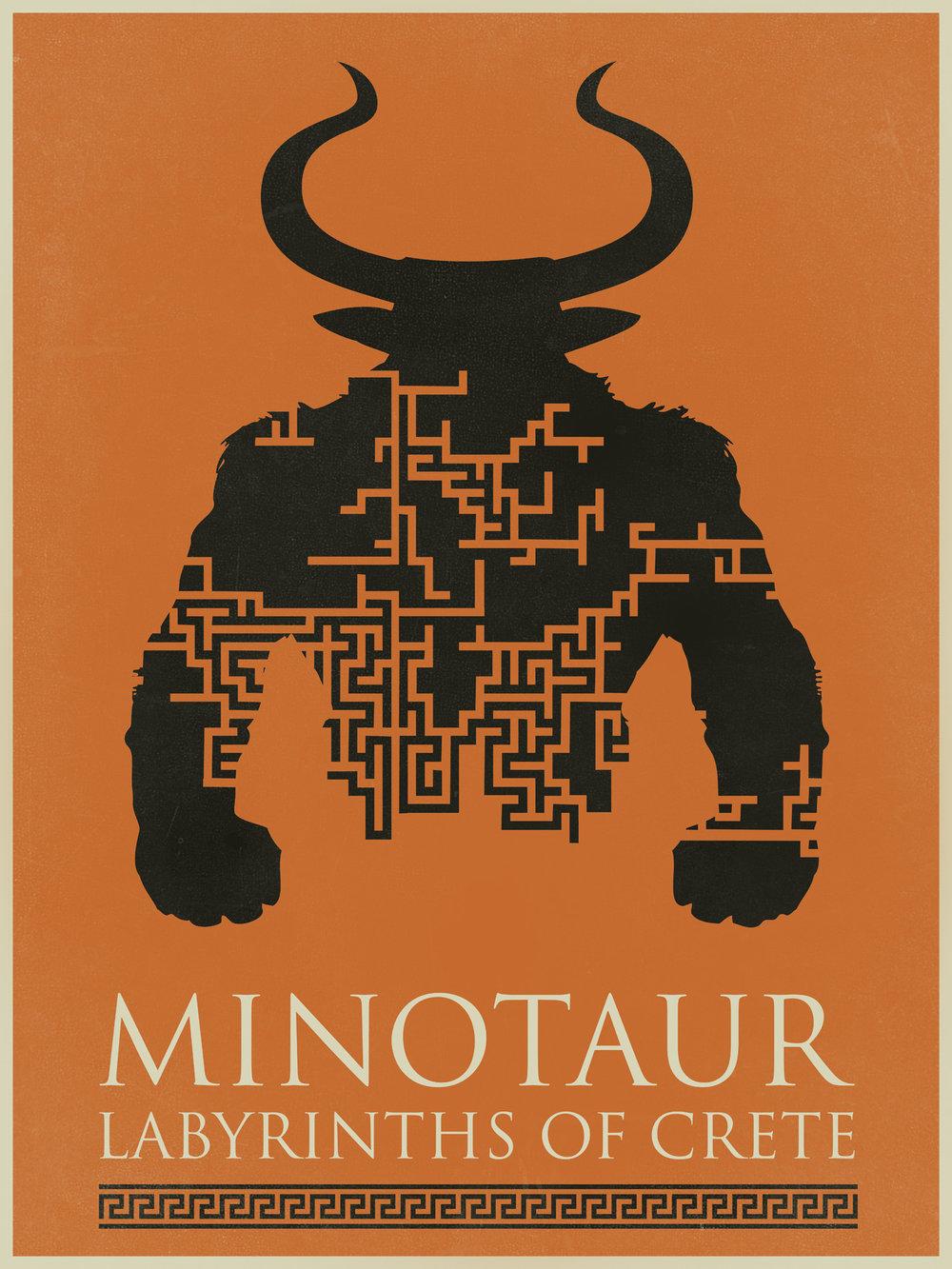 Minotaur_poster.jpg