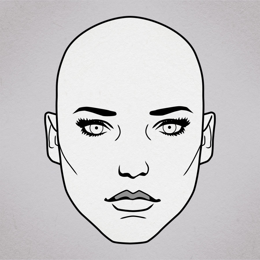 p_awoken_female.jpg