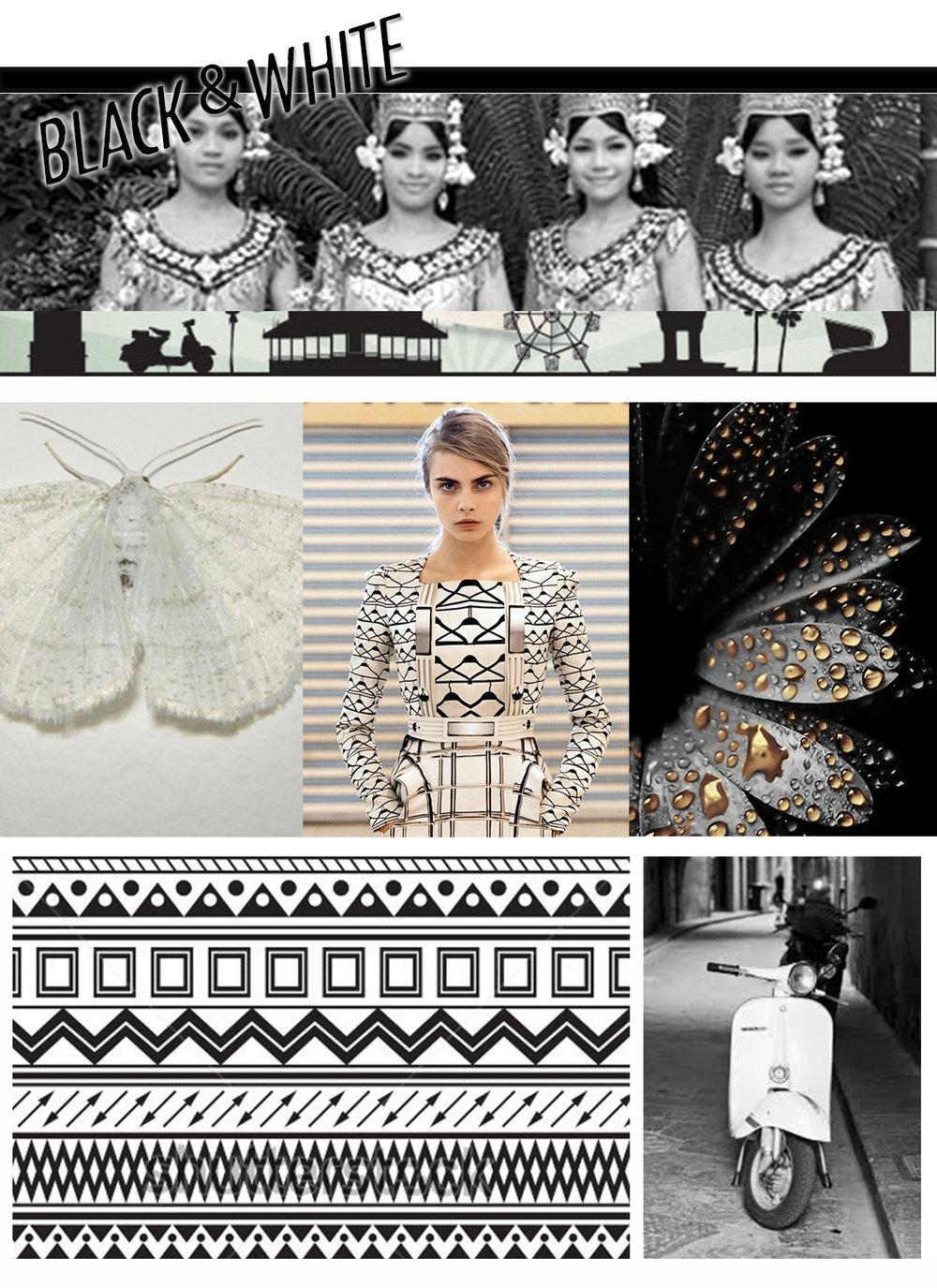 Jessica_Faulkner_Spring_2015_Mood_Board_Black_White.jpg
