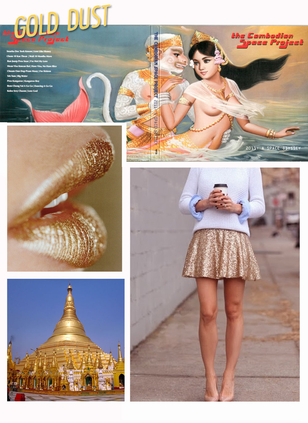 Jessica_Faulkner_Spring_2015_Mood_Board_Gold_Dust.jpg