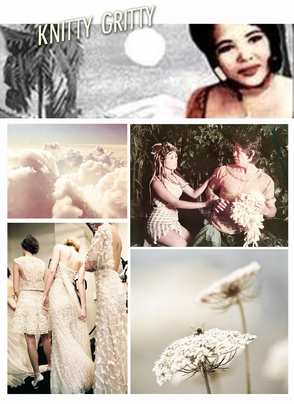 Jessica_Faulkner_Spring_2015_Mood_Board_Knitty_Gritty.jpg