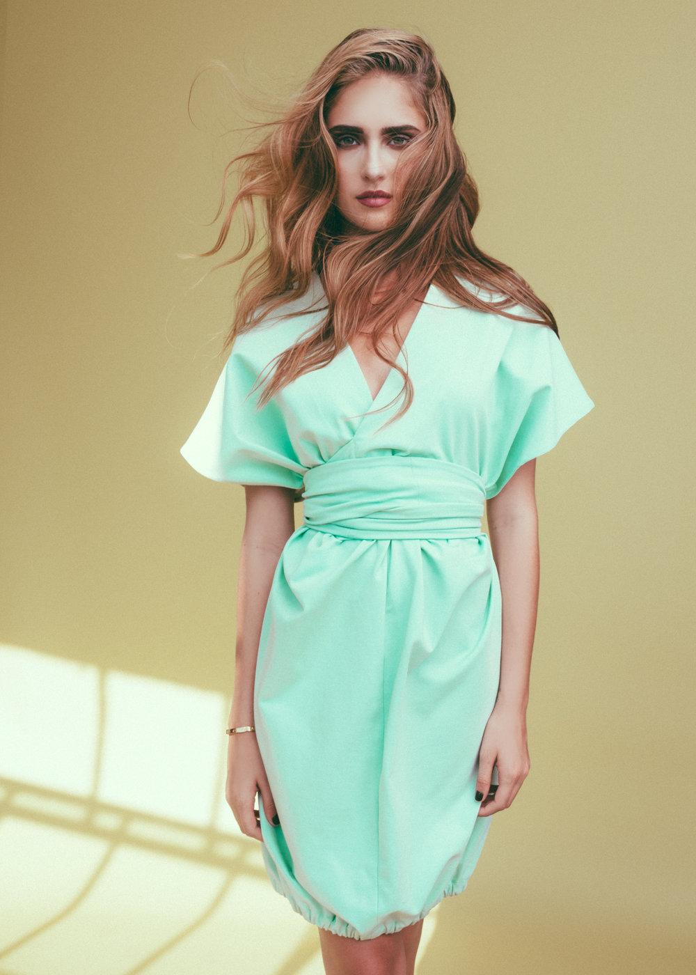 jessica-faulkner-mint-green-dress-womens-contemporary-clothing.jpg