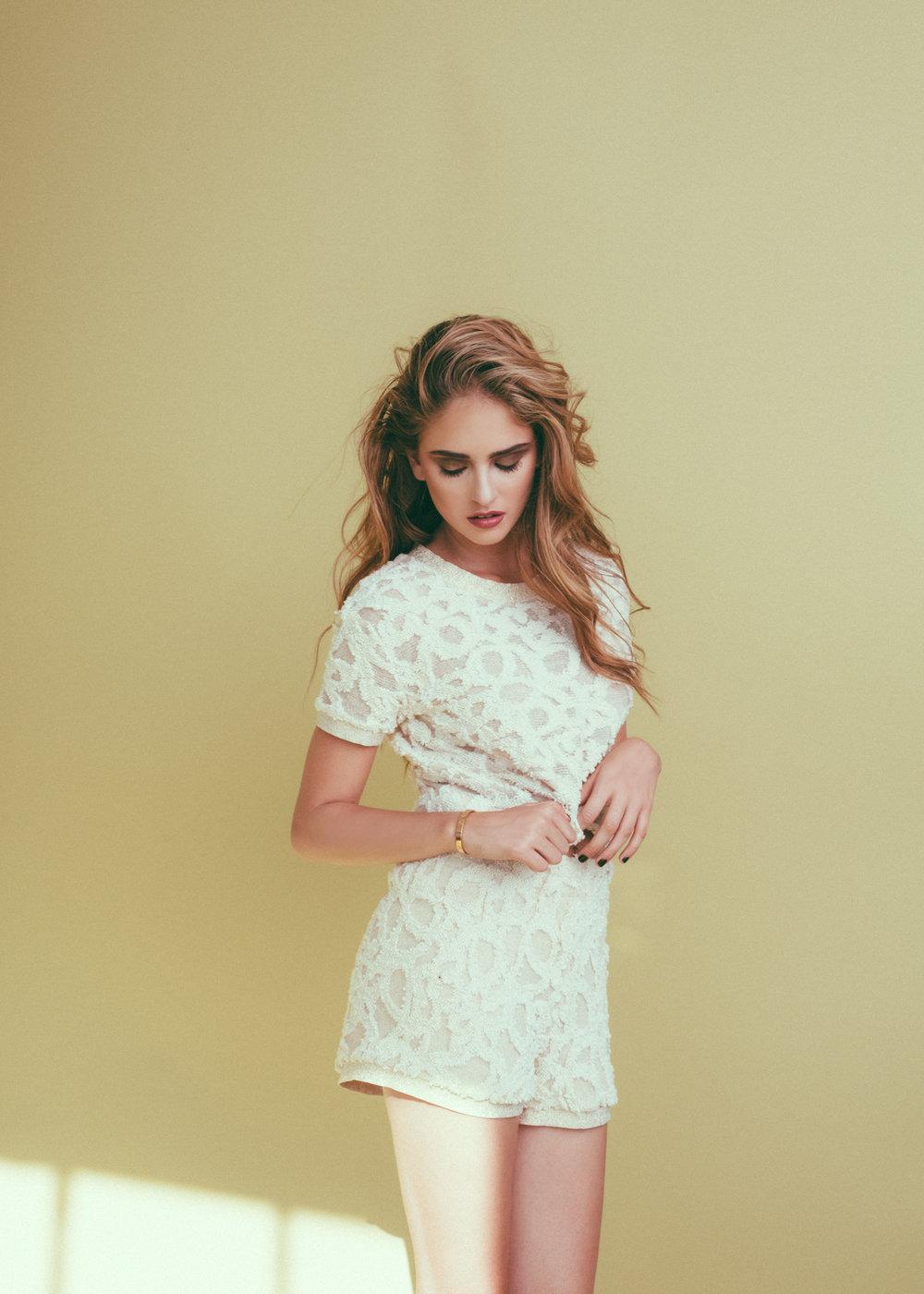 jessica-faulkner-knit-short-set-womens-clothing.jpg