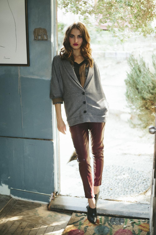 JessicaFaulkner_FW14-136.jpg