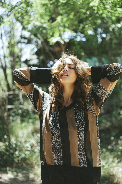 JessicaFaulkner_FW14-24.jpg