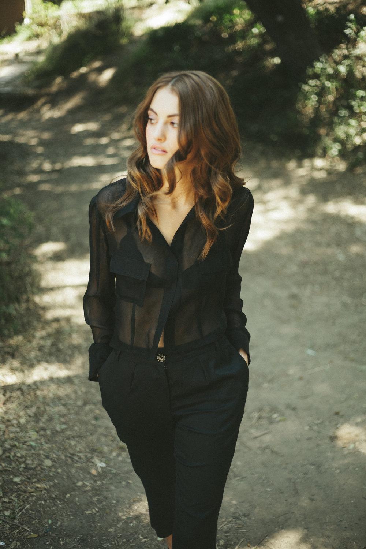 JessicaFaulkner_FW14-51.jpg
