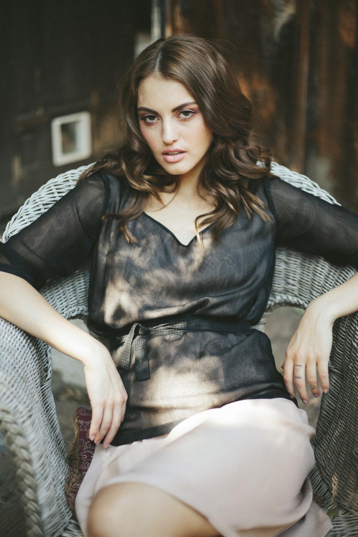 JessicaFaulkner_FW14-59.jpg