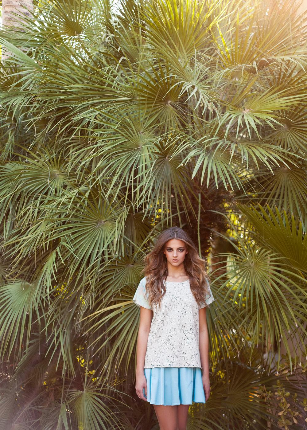 JessicaFaulkner-SS14_006.jpg