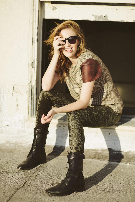 JessicaFaulkner_blogger737.jpg