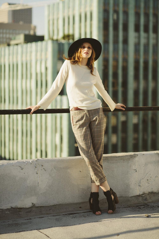 JessicaFaulkner_blogger667.jpg