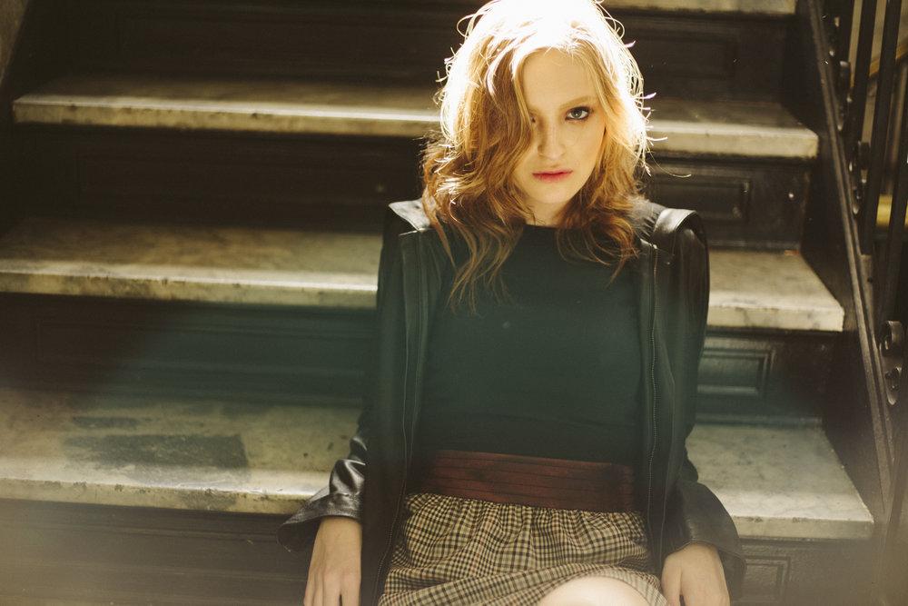 JessicaFaulkner_blogger243.jpg